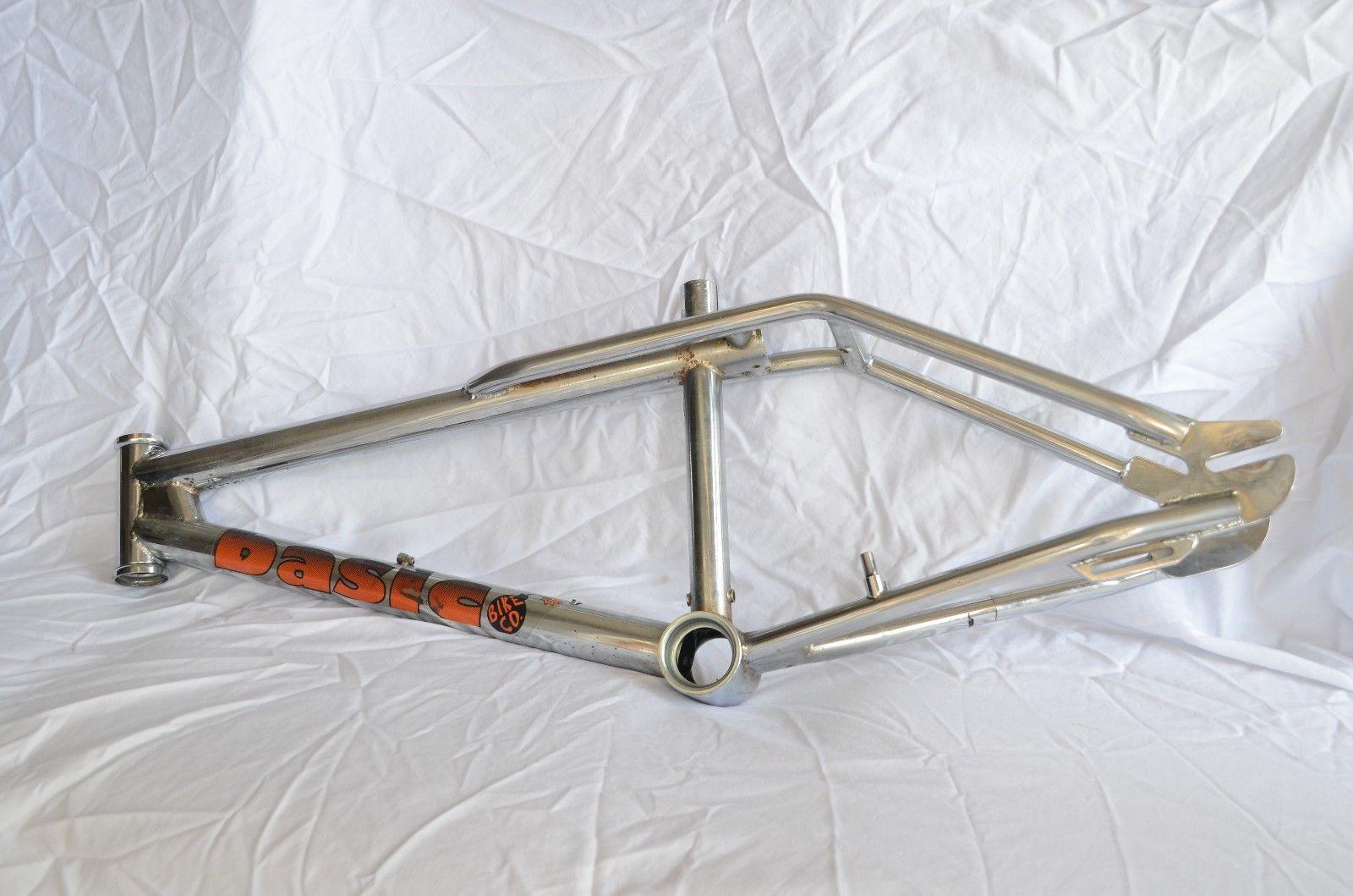 http://uploads.bmxmuseum.com/user-images/74011/1993-bbc-sth-559e159162b.jpg