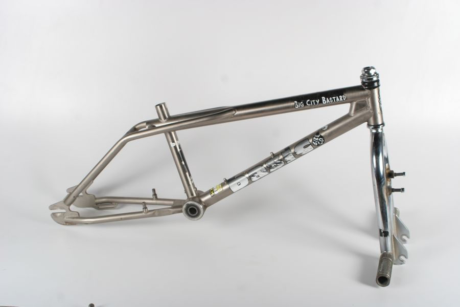 http://uploads.bmxmuseum.com/user-images/74011/basic_bikes_big_city_bastard588f6d2799.jpg
