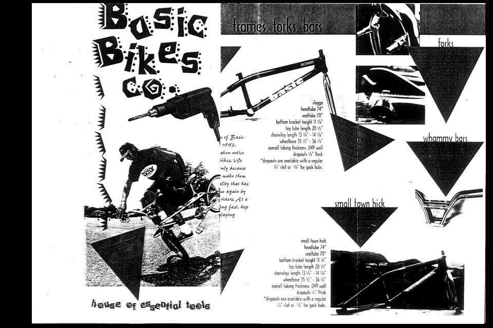 http://uploads.bmxmuseum.com/user-images/74011/bbc-catalog-1996-b59e15a7632.jpg