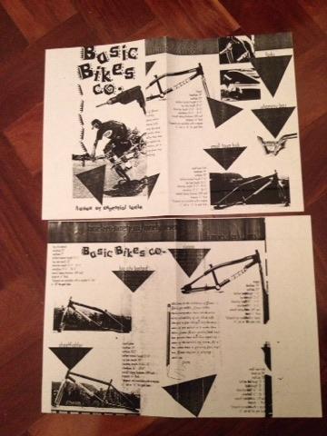 http://uploads.bmxmuseum.com/user-images/74011/bbc-catalog-1996-c59e15a7e9d.jpg