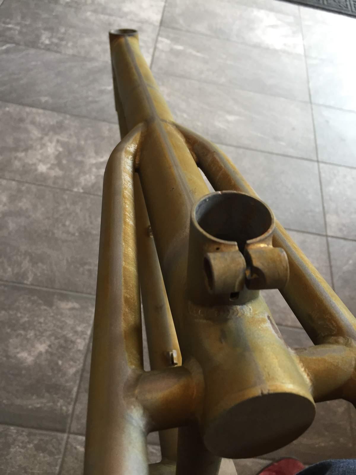 http://uploads.bmxmuseum.com/user-images/74011/img_39825cdf05cbbb.jpg