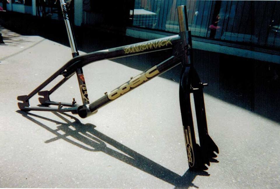 http://uploads.bmxmuseum.com/user-images/74011/sth-96588f6c5c8e.jpg