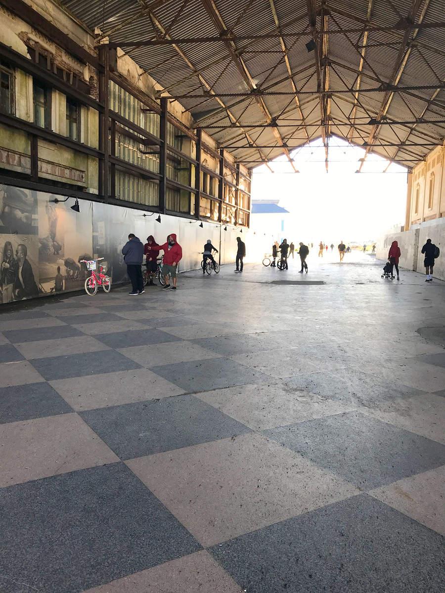 http://uploads.bmxmuseum.com/user-images/7439/asburypark2018-show_115be1f58400.jpg