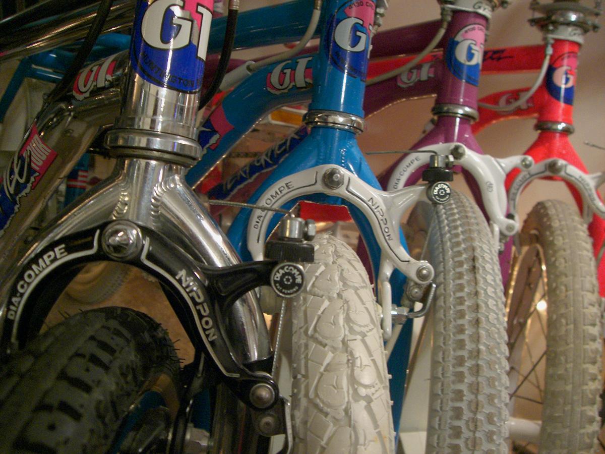 http://uploads.bmxmuseum.com/user-images/7439/gt-head-tubes5b645d29a3.jpg