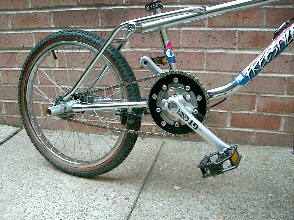 http://uploads.bmxmuseum.com/user-images/7439/gt_pft_chrome_crank5836900d9e.jpg