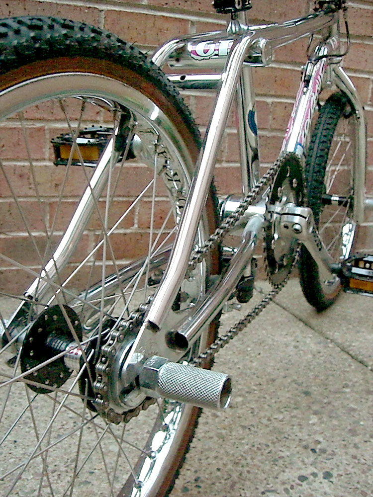 http://uploads.bmxmuseum.com/user-images/7439/gt_pft_chrome_rearpeg583690a2e8.jpg