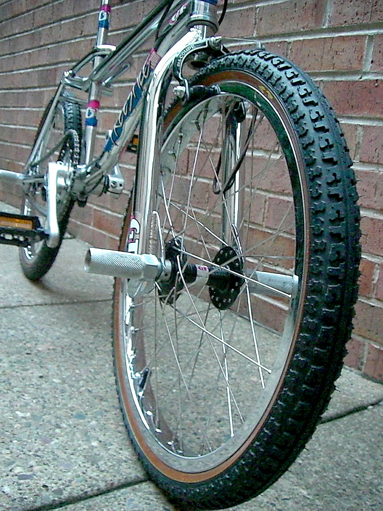 http://uploads.bmxmuseum.com/user-images/7439/gt_pft_chrome_wheel583690aa09.jpg