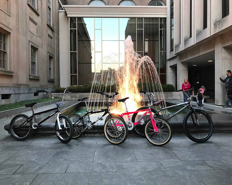 http://uploads.bmxmuseum.com/user-images/7439/gt_pft_pink_wc-ride-nov2016_035820b0dec0.jpg