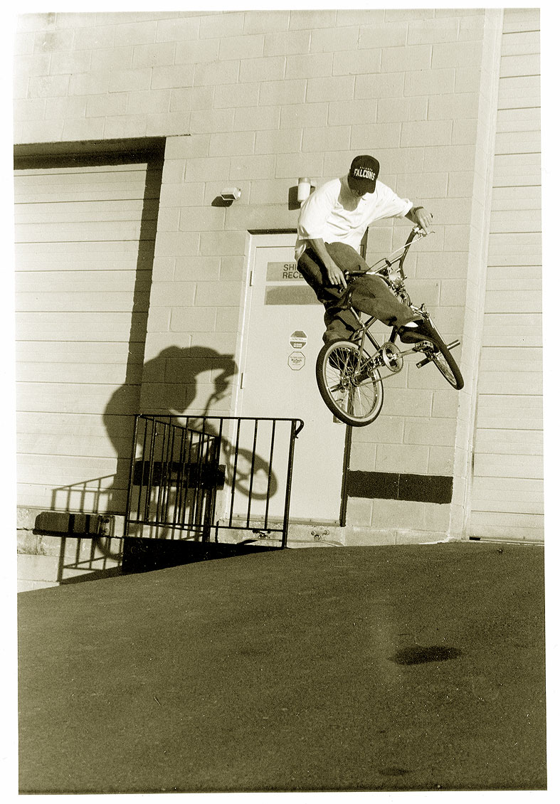 http://uploads.bmxmuseum.com/user-images/7439/matt92a5b64a86179.jpg