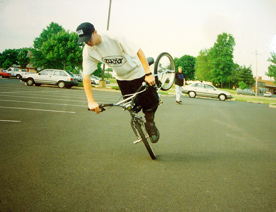 http://uploads.bmxmuseum.com/user-images/7439/matt92g594bc71762.jpg