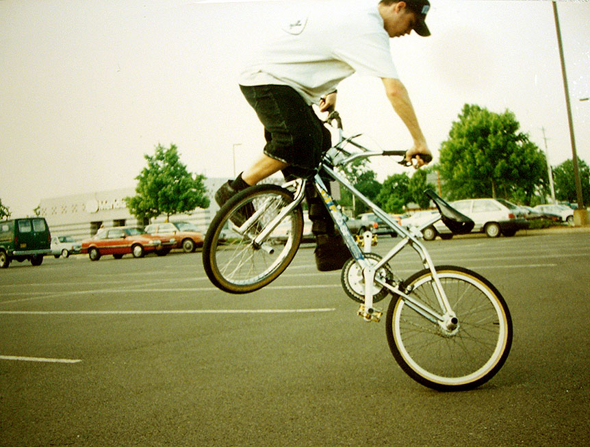 http://uploads.bmxmuseum.com/user-images/7439/matt92j594bc72243.jpg