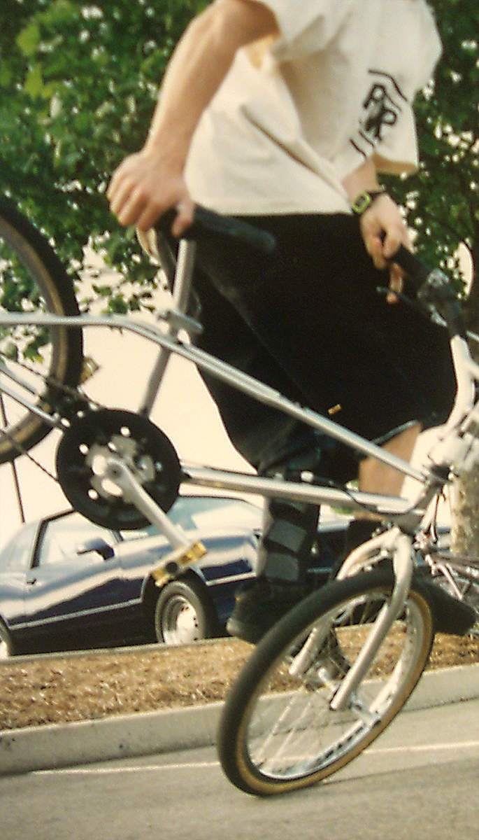 http://uploads.bmxmuseum.com/user-images/7439/matt92l594bc72ad3.jpg