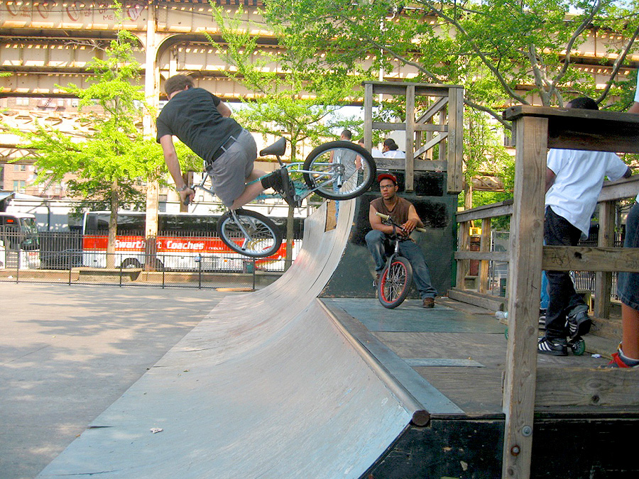 http://uploads.bmxmuseum.com/user-images/7439/matt_mulally15bef058aa7.jpg