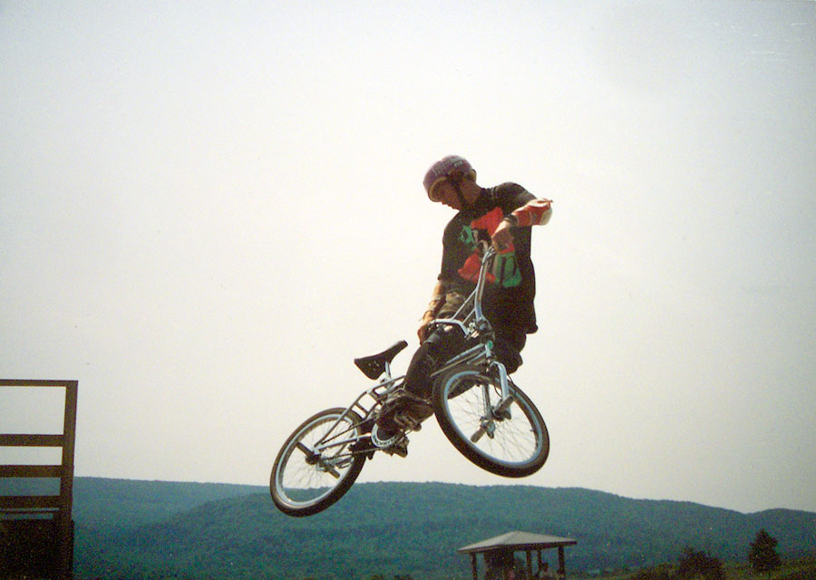 http://uploads.bmxmuseum.com/user-images/7439/matt_woodward158368f8051.jpg