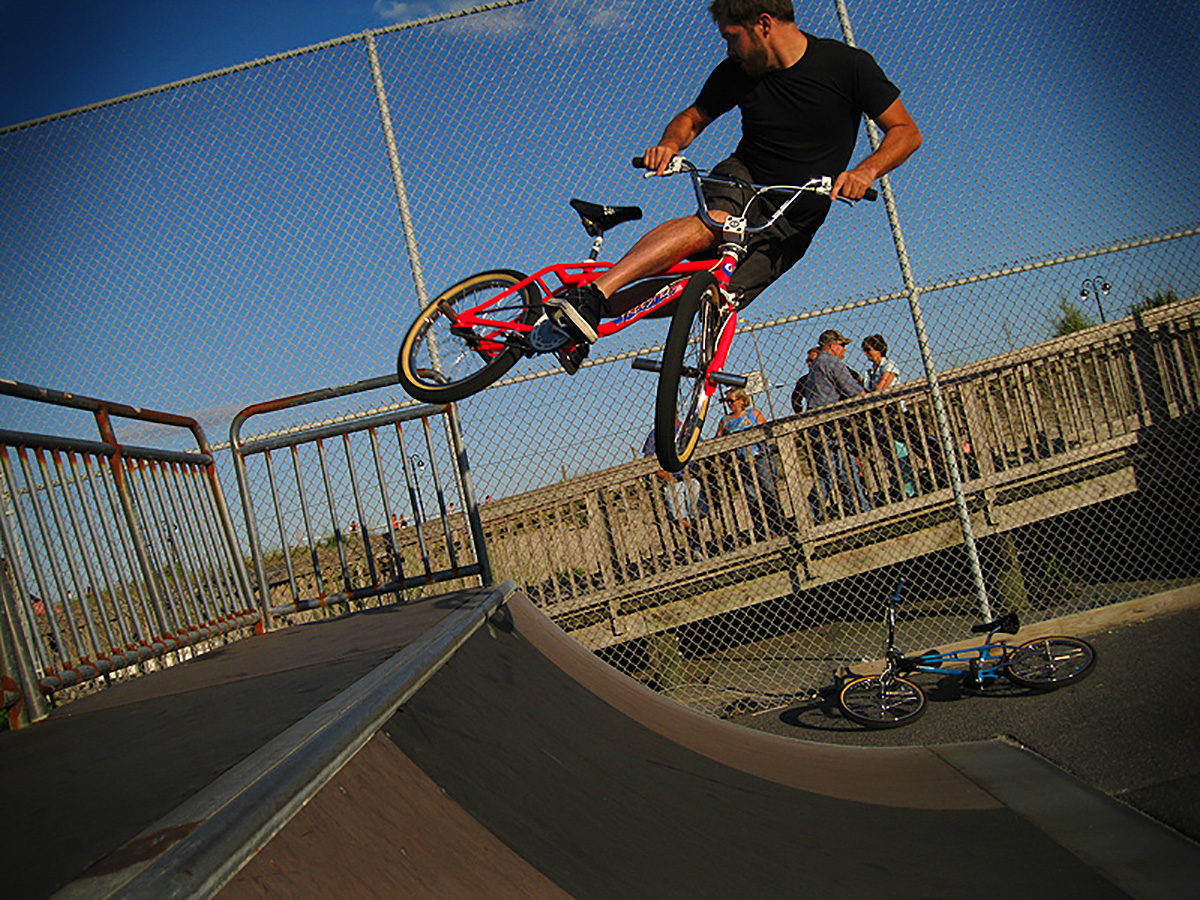 http://uploads.bmxmuseum.com/user-images/7439/ride_oc_lookback-copy5cc09737d9.jpg