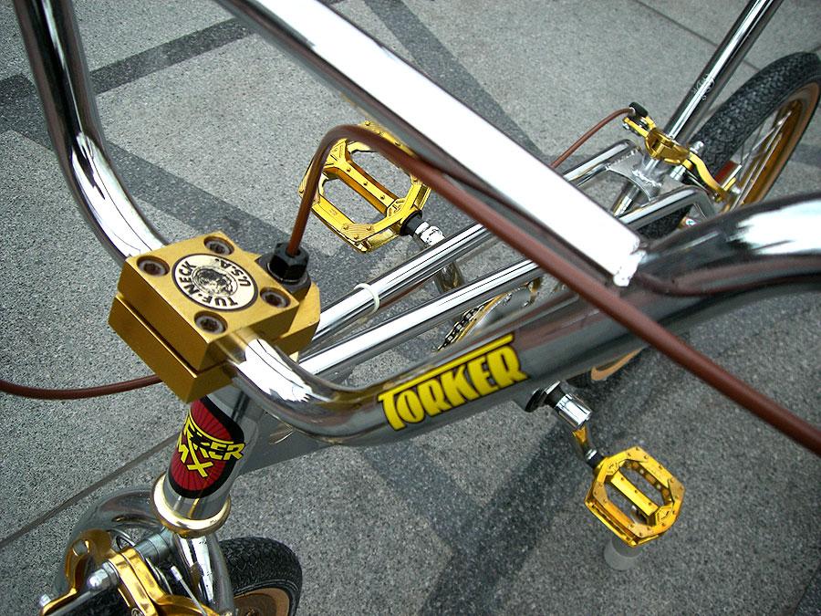 http://uploads.bmxmuseum.com/user-images/7439/torker0958365ac7d7.jpg