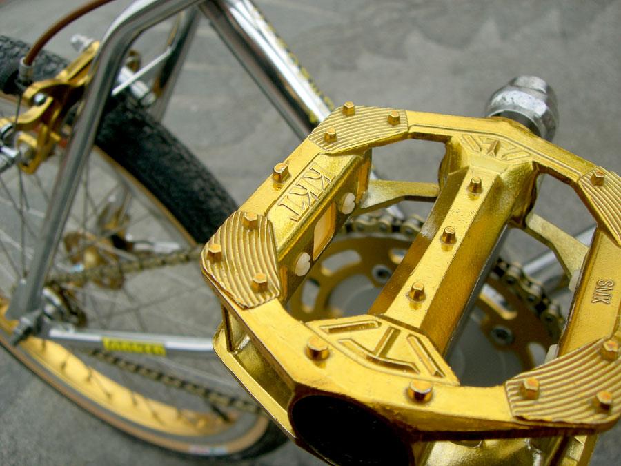 http://uploads.bmxmuseum.com/user-images/7439/torker1058365ac809.jpg