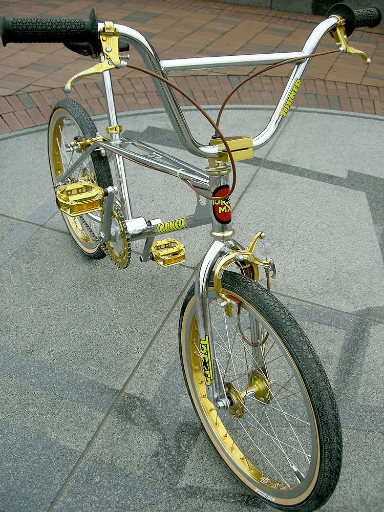 http://uploads.bmxmuseum.com/user-images/7439/torker1258365ac838.jpg