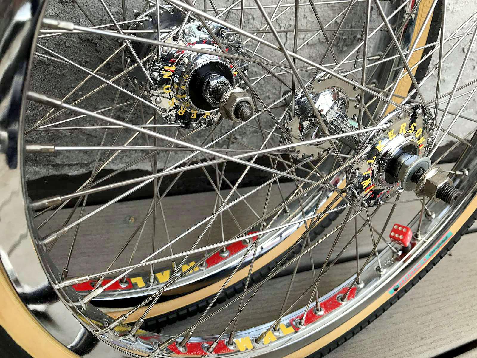 http://uploads.bmxmuseum.com/user-images/7439/wal_build_wheels591ce67d6e.jpg