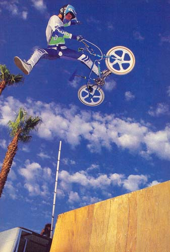 http://uploads.bmxmuseum.com/user-images/74614/1985-wilkerson-venice-air_5c41838357.jpg