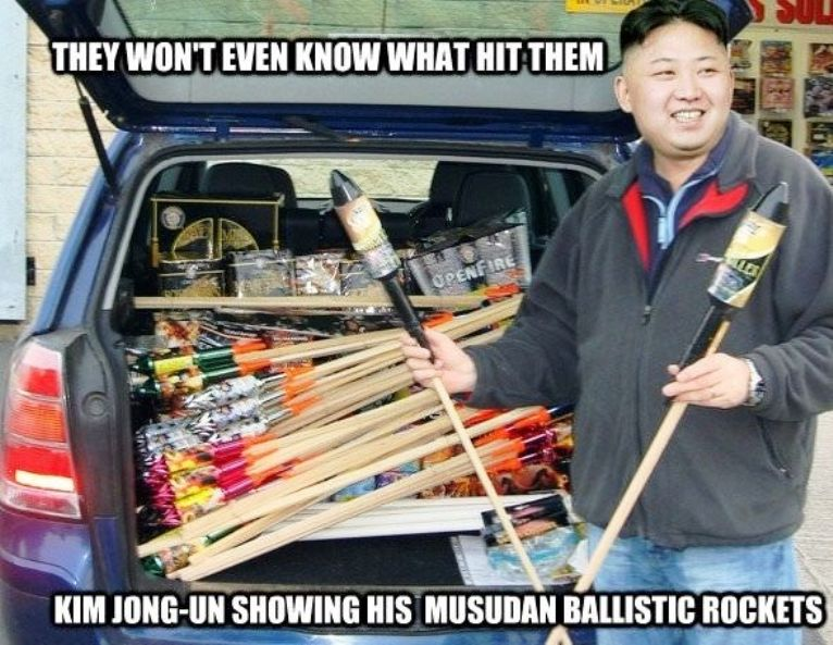 http://uploads.bmxmuseum.com/user-images/74614/347eeeea138af6711039baa8b0f51e5d--ballistic-missile-kim-jong-un5990139468.jpg