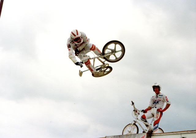 http://uploads.bmxmuseum.com/user-images/74614/8teen5c394b12e8.jpg