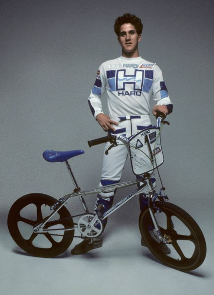 http://uploads.bmxmuseum.com/user-images/74614/9219_132451846726_721076726_3039912_3290139_n5c4183836e.jpg