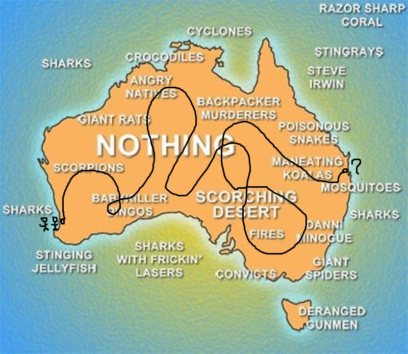 http://uploads.bmxmuseum.com/user-images/74614/australian-immigration-settlement-map15b4164b856.jpg