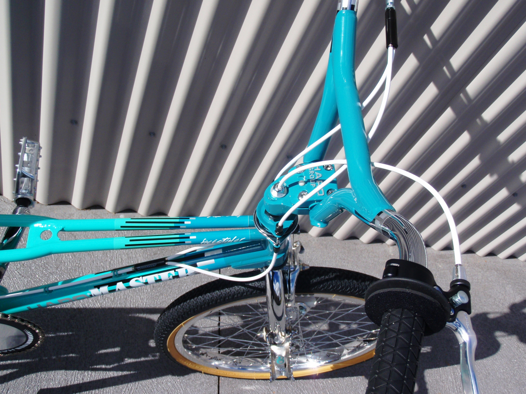 http://uploads.bmxmuseum.com/user-images/74614/my88master25a03f10859.jpg