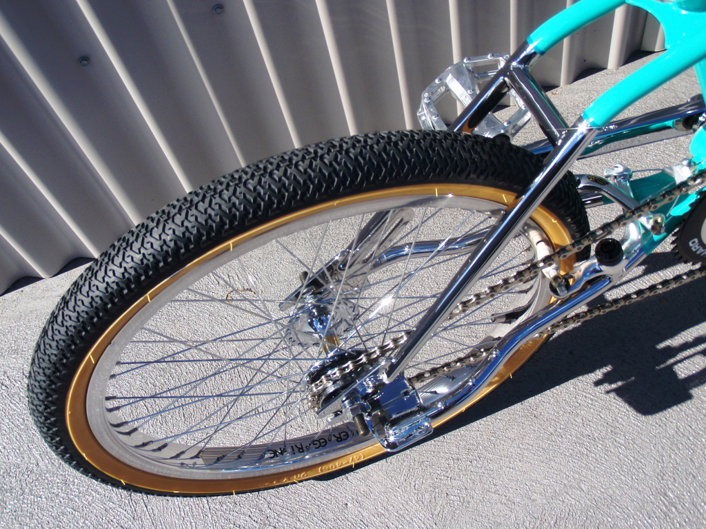http://uploads.bmxmuseum.com/user-images/74614/p80100085a03f1be07.jpg
