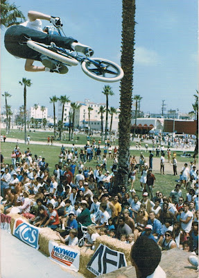 http://uploads.bmxmuseum.com/user-images/74614/top-55da0e63b0f.jpg