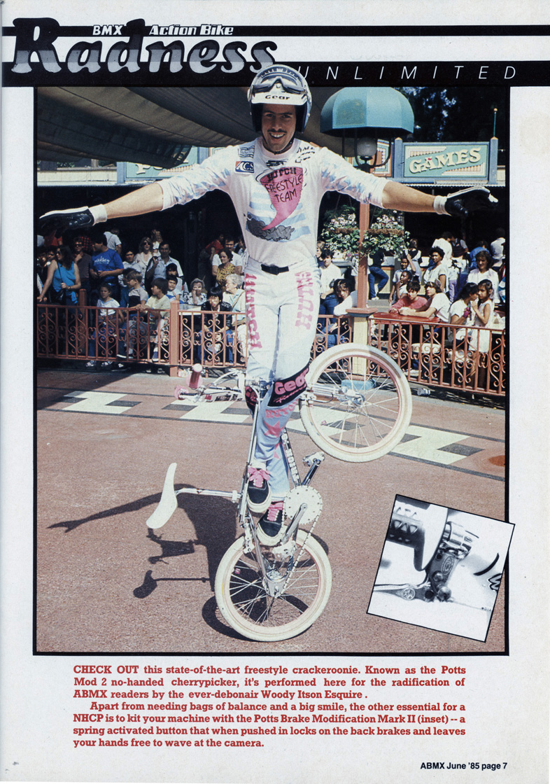 http://uploads.bmxmuseum.com/user-images/74614/woody72dpi5db532d7f2.jpg