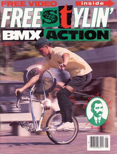 http://uploads.bmxmuseum.com/user-images/77641/sdfghjk5b183659c6.png