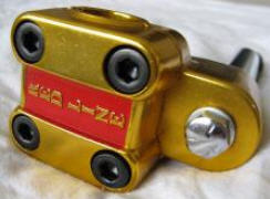 http://uploads.bmxmuseum.com/user-images/7899/1980-redline-brute-stem-gold588652e8be.jpg