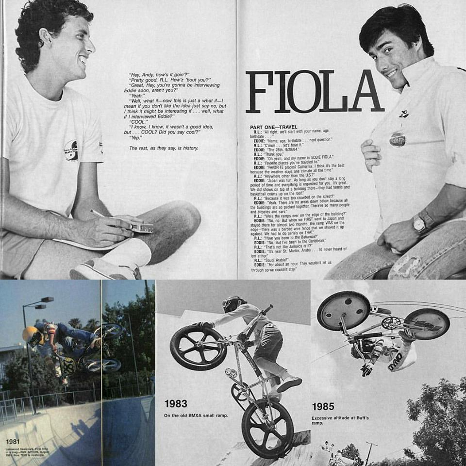 http://uploads.bmxmuseum.com/user-images/79740/eddie-fiola-interview-freestylin-march5c9e635263.jpg