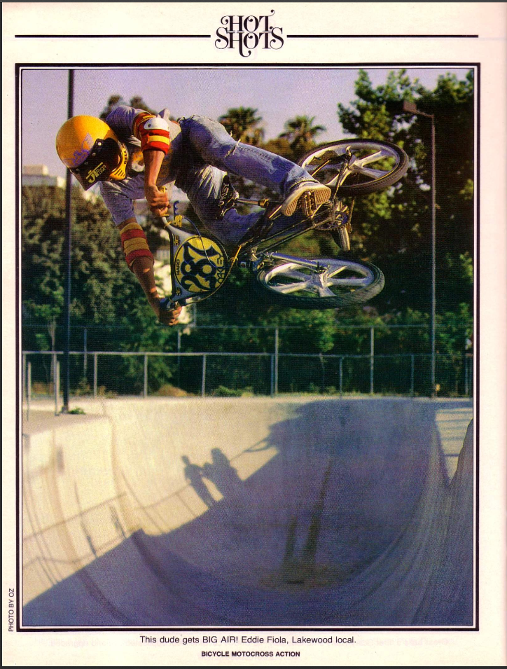 http://uploads.bmxmuseum.com/user-images/79740/eddie-fiola-quad-bicycle-motocross-action-aug-815c9e625452.png
