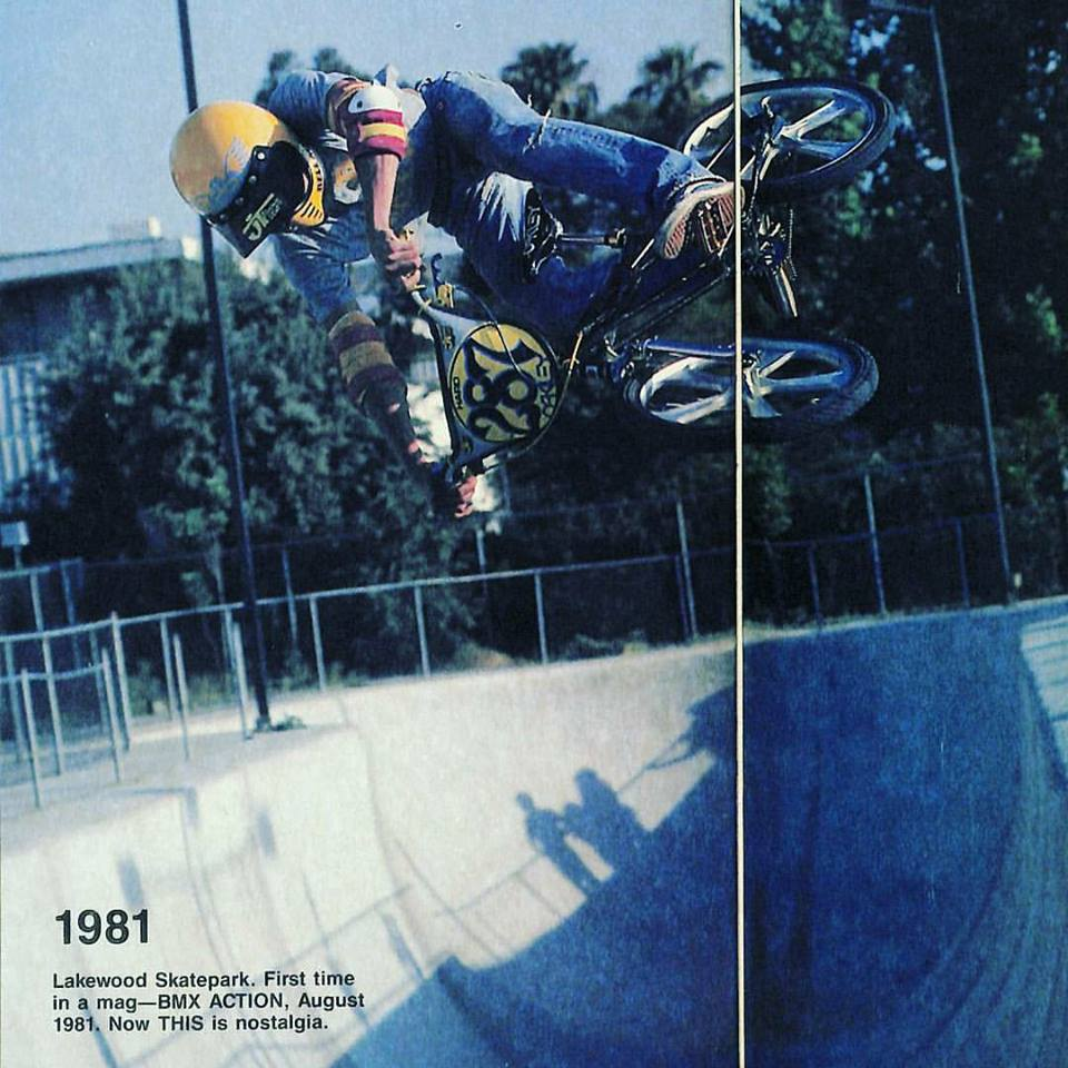 http://uploads.bmxmuseum.com/user-images/79740/eddie-fiola-se-sponsorship-freestylin-march-865c9e63144a.jpg