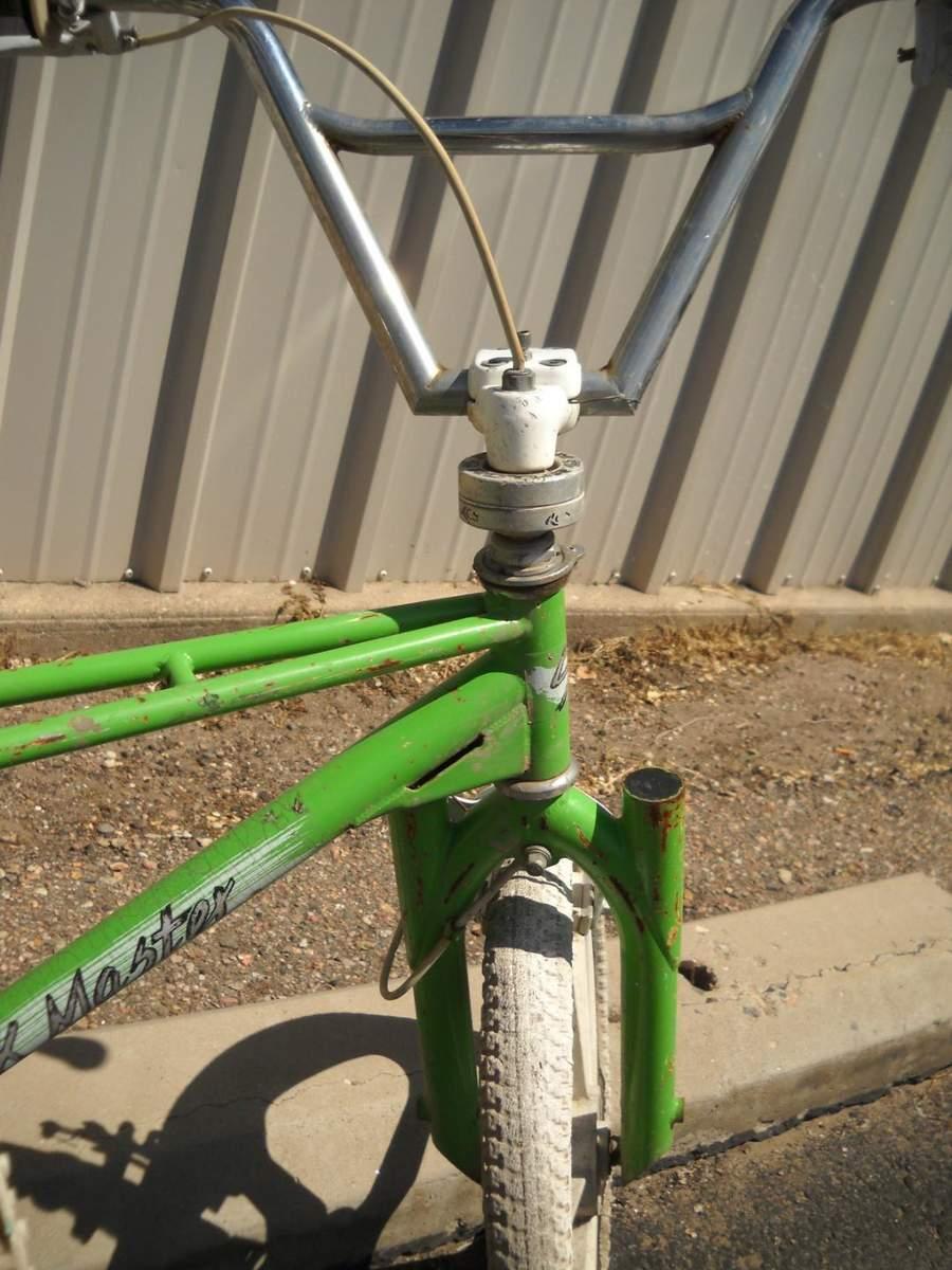 http://uploads.bmxmuseum.com/user-images/79740/trick-master-robs-green-survivor-35c5623e86c.jpg