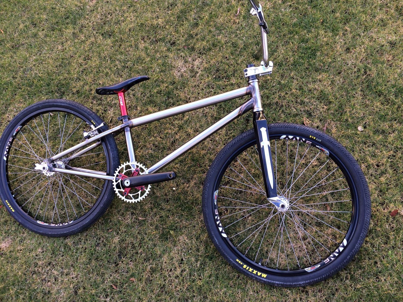 http://uploads.bmxmuseum.com/user-images/8049/_575c47c523d5.jpg