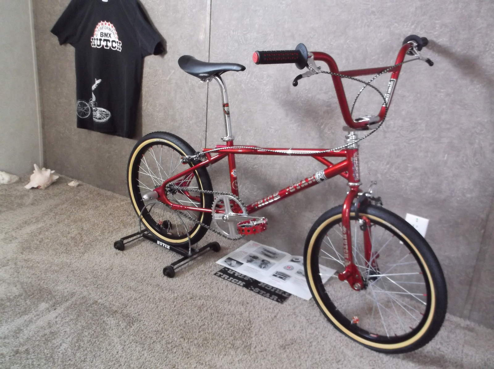 http://uploads.bmxmuseum.com/user-images/81705/00158775588ad.jpg