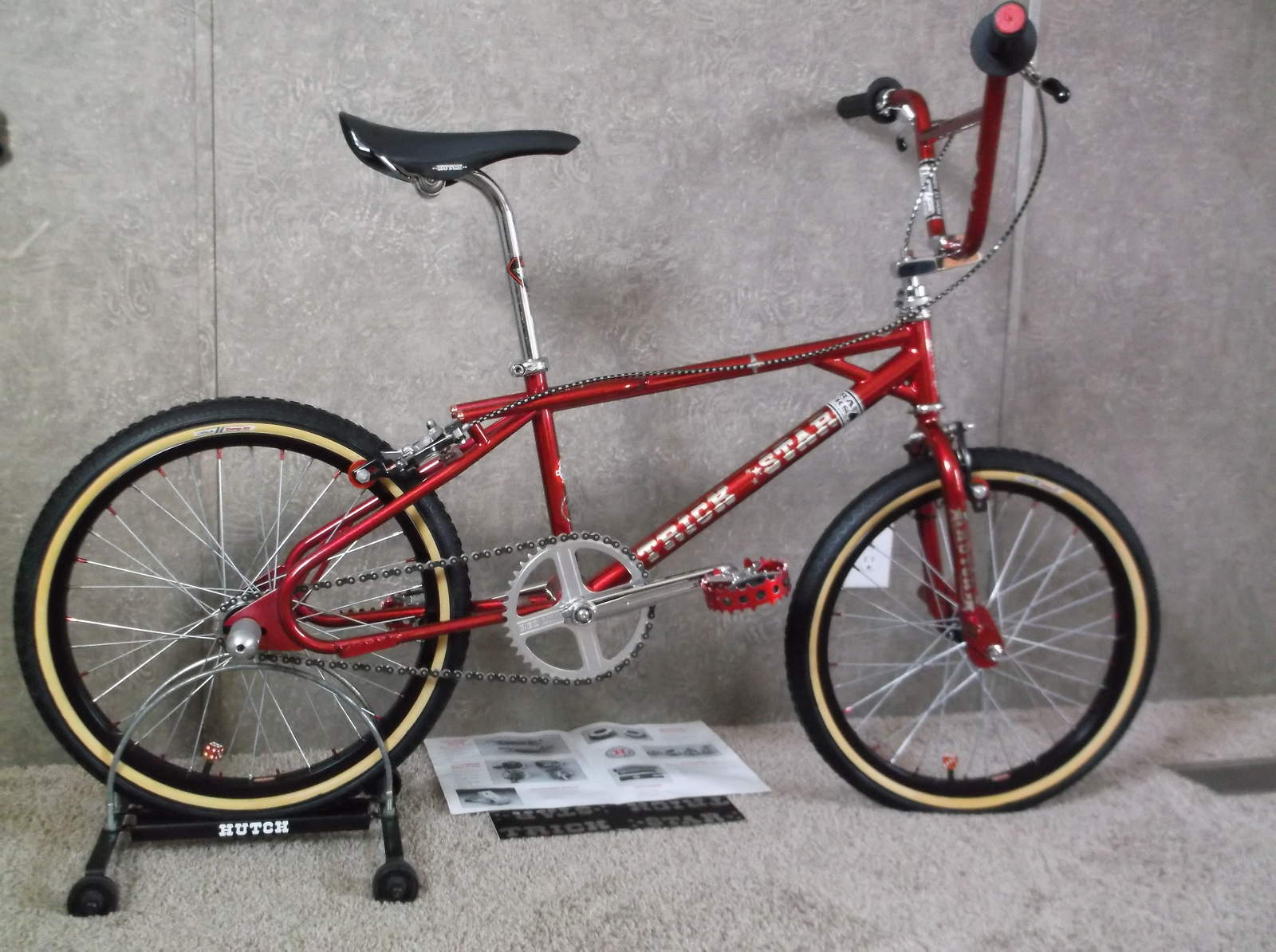 http://uploads.bmxmuseum.com/user-images/81705/00358775590a4.jpg