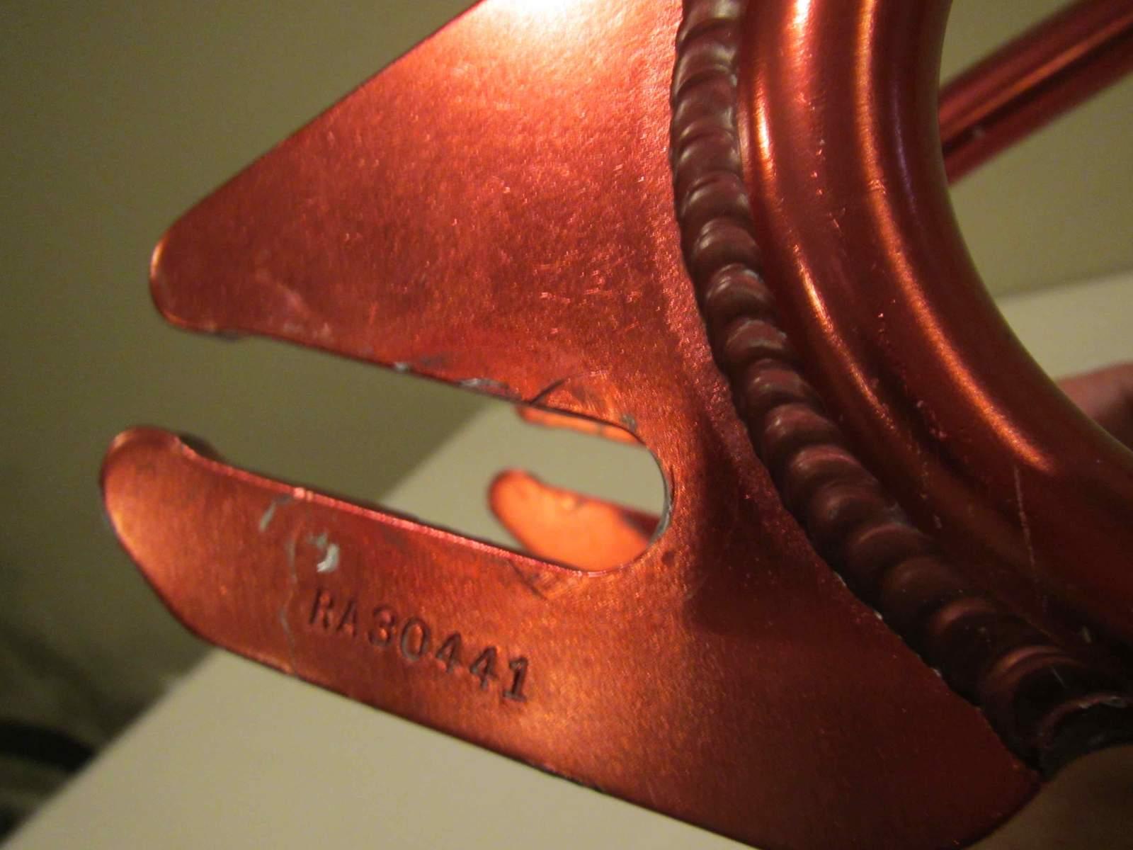 http://uploads.bmxmuseum.com/user-images/81857/img_284559b5da45c4.jpg