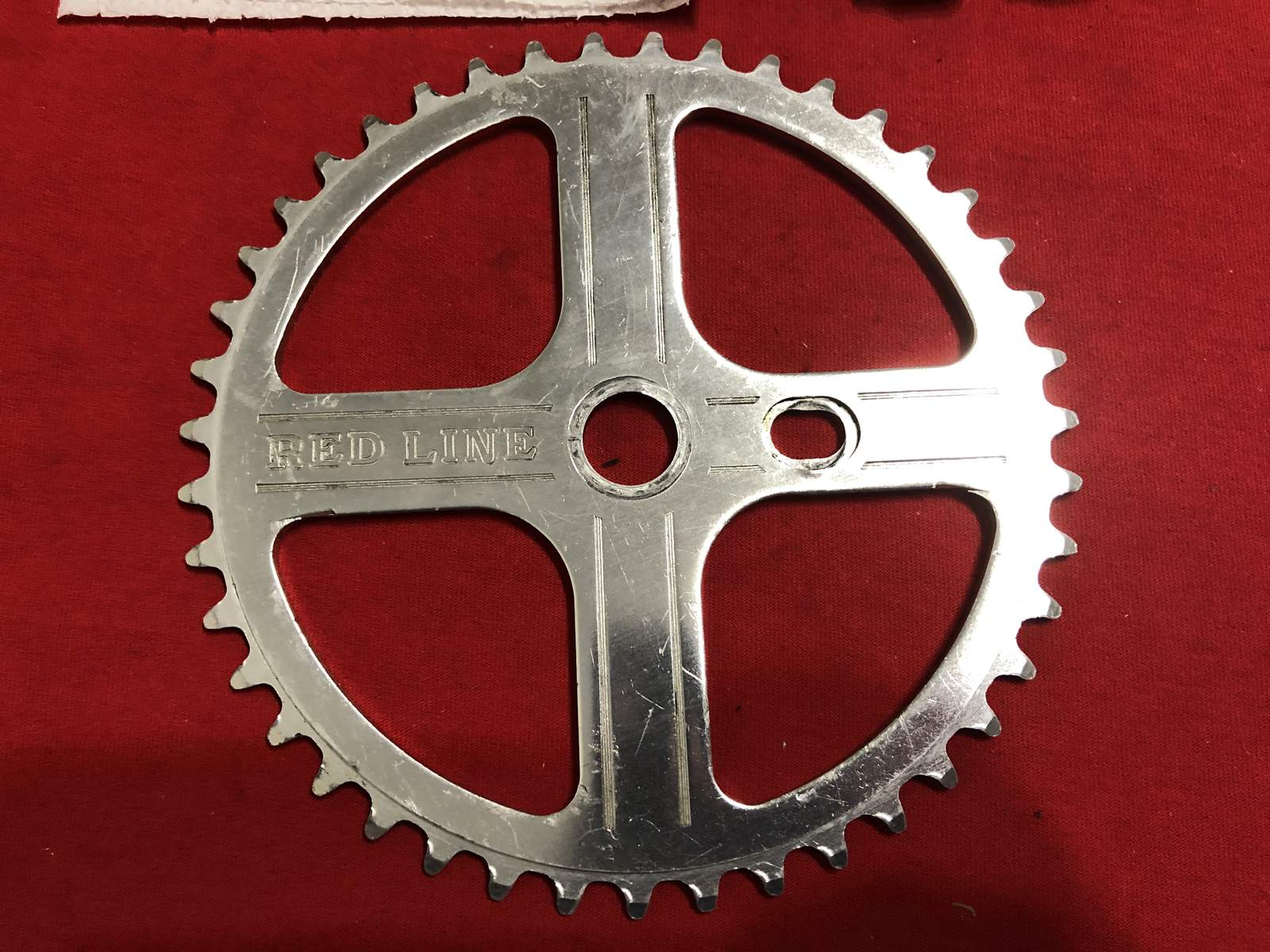 http://uploads.bmxmuseum.com/user-images/83304/img_58935c5113e8a8.jpg