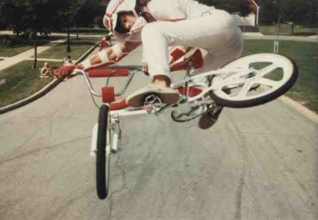 http://uploads.bmxmuseum.com/user-images/8331/air35c419e6915.jpg