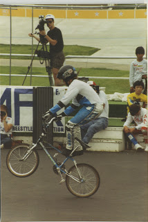 http://uploads.bmxmuseum.com/user-images/8331/chris-day-at-velodrome5c0a0db6cc.jpg