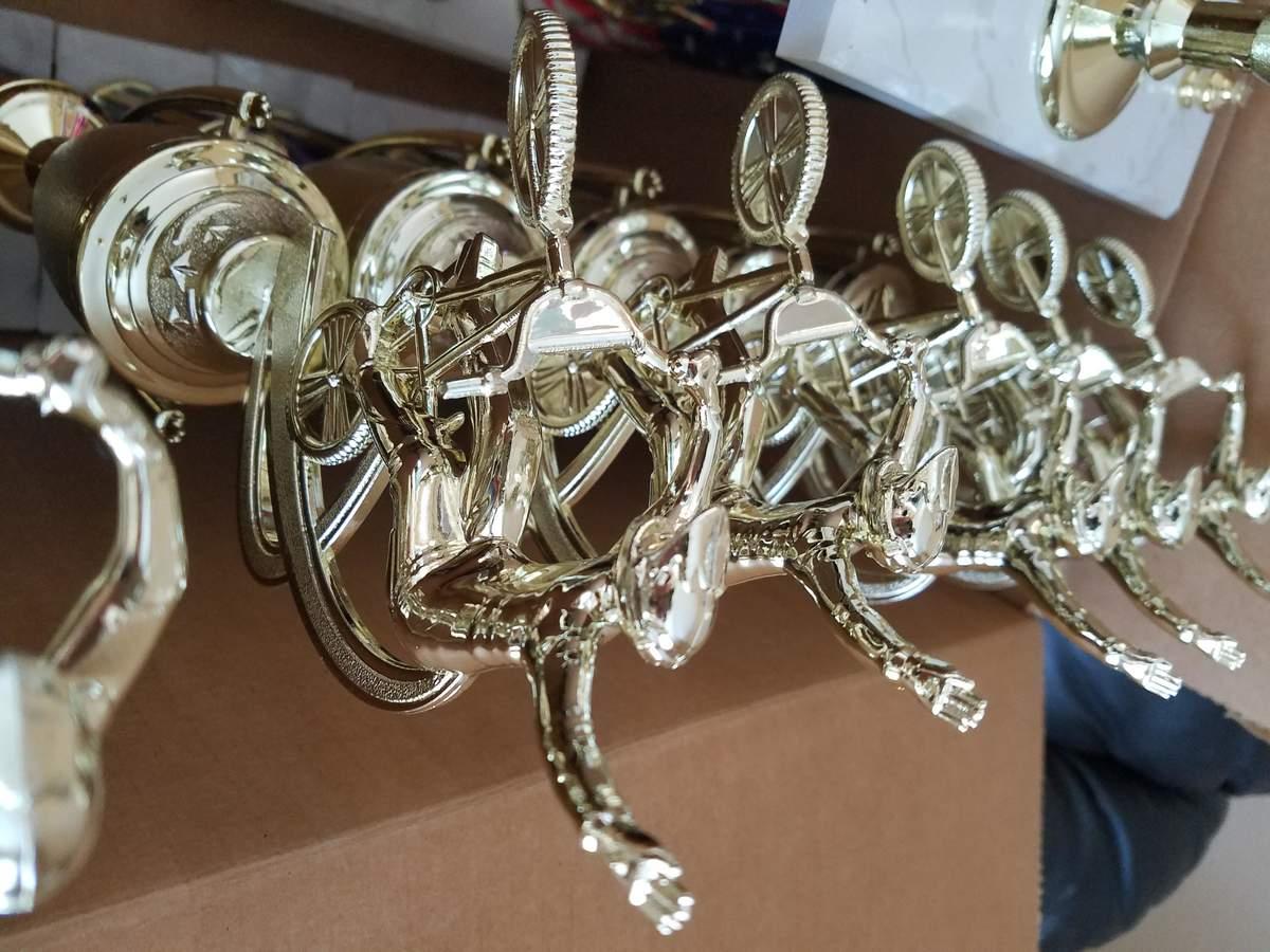 http://uploads.bmxmuseum.com/user-images/84598/trophies593857a6af.jpg