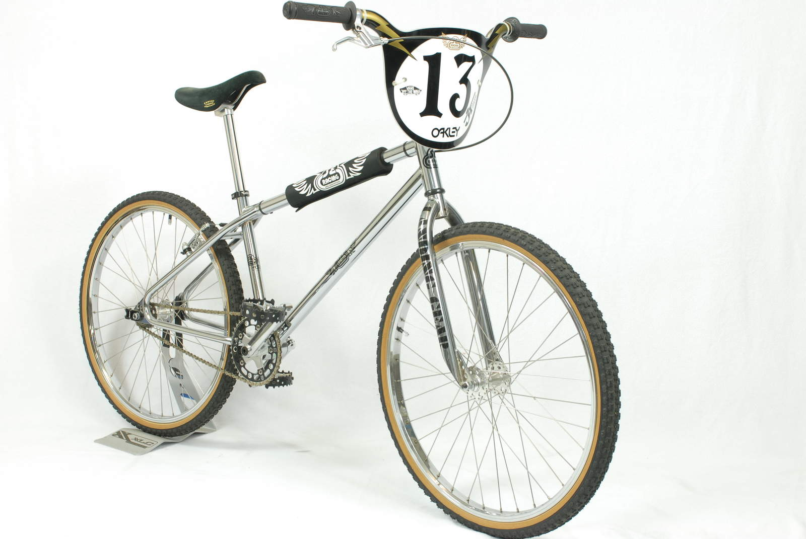 http://uploads.bmxmuseum.com/user-images/88664/dsc_02315c6a49fb71.jpg