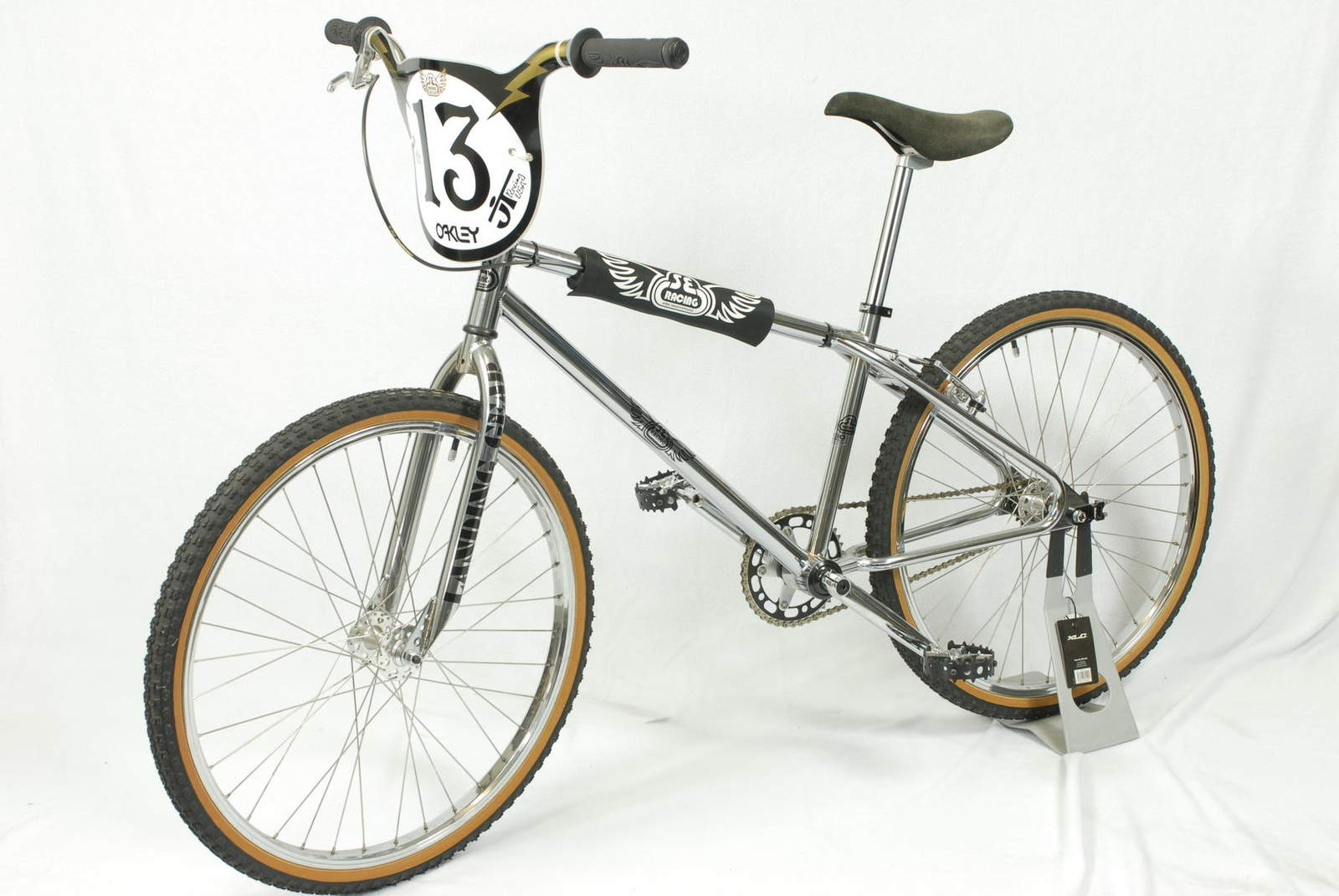 http://uploads.bmxmuseum.com/user-images/88664/dsc_02435a63e60f89_blowup5c6f81603b.jpg