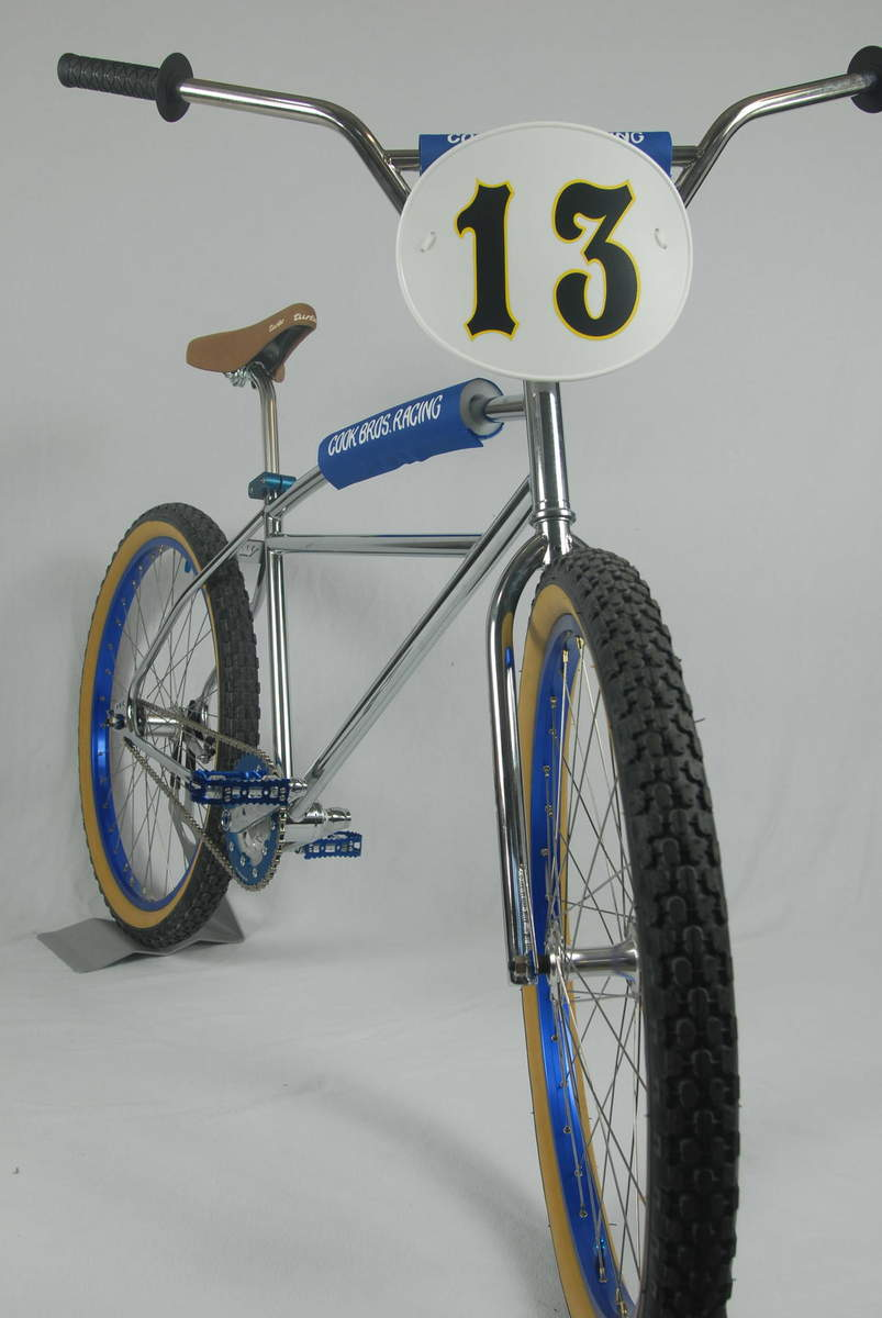 http://uploads.bmxmuseum.com/user-images/88664/dsc_06005c6a3b142f_blowup5c6b08c916.jpg