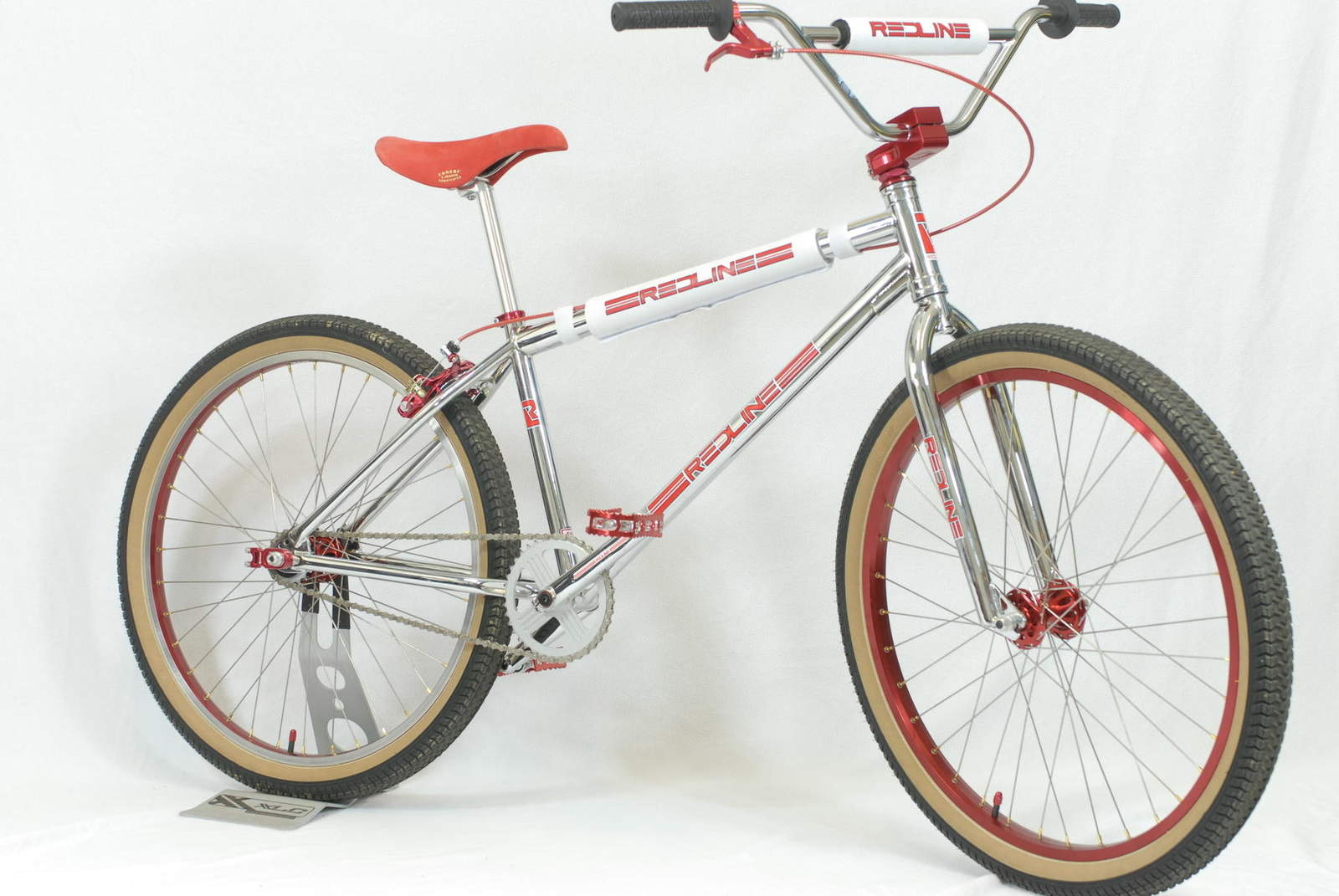 http://uploads.bmxmuseum.com/user-images/88664/dsc_09085d219e2e18d1e_blowup5d22ccf39a.jpg